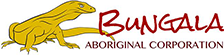 Bungala Aboriginal Corporation