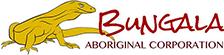 Bungala Aboriginal Corporation